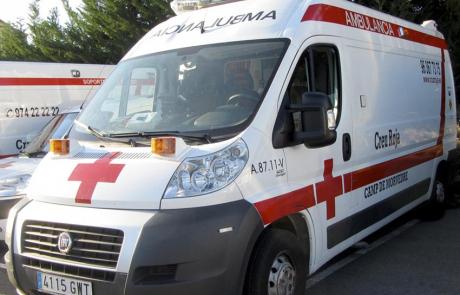 fuego-y-ambulancia-bis
