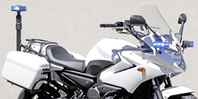 kit-motocicleta