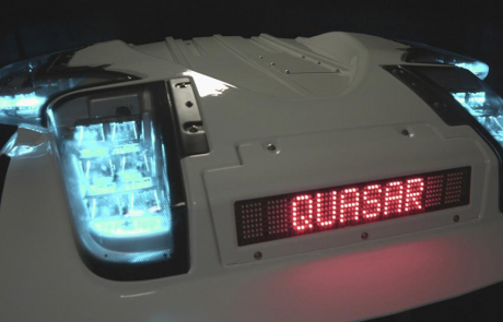quasar-bis