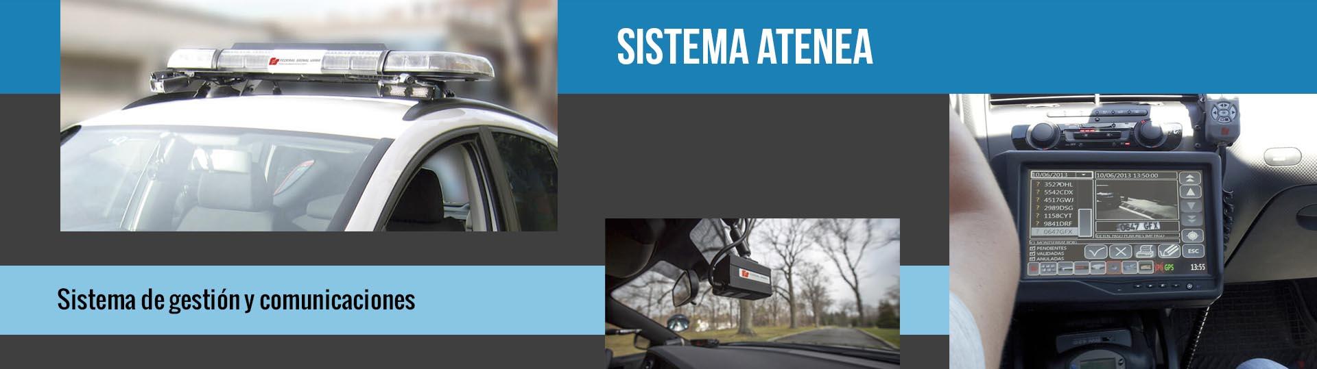 slider-sistema-atenea-copia