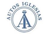 autos-iglesias-logo