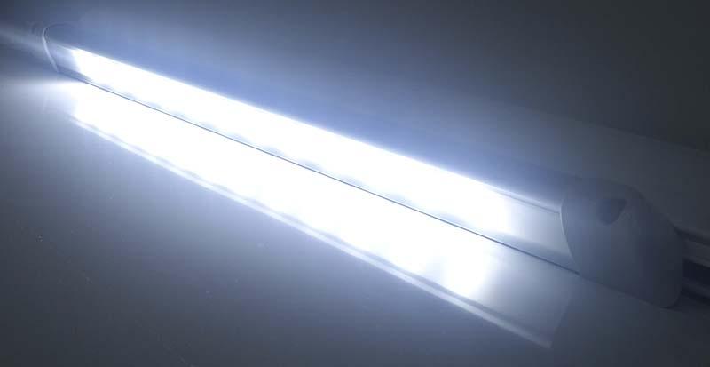 iluminacion-de-area-8