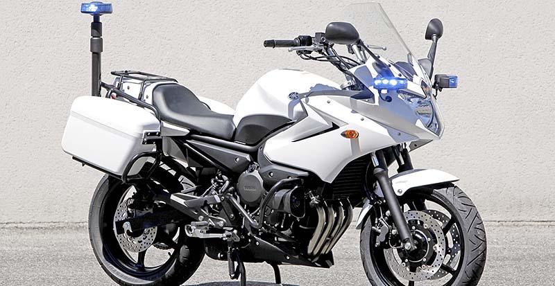 kit-motocicleta-1