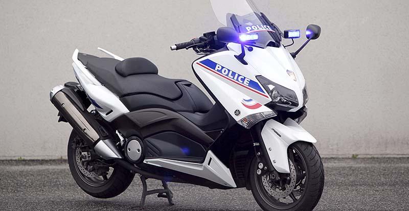 kit-motocicleta-2