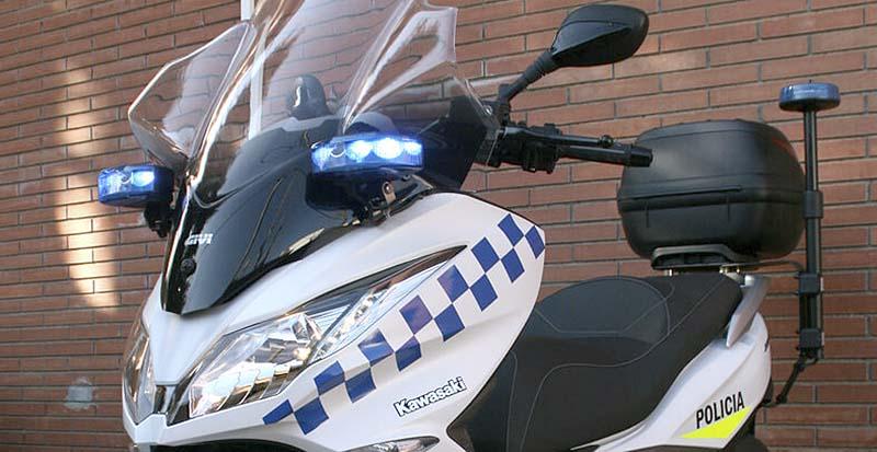 kit-motocicleta-3
