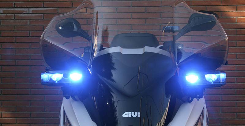 kit-motocicleta-4