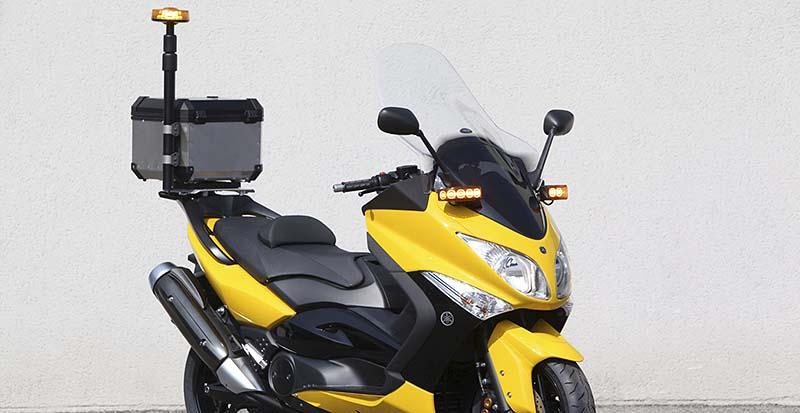 kit-motocicleta-5