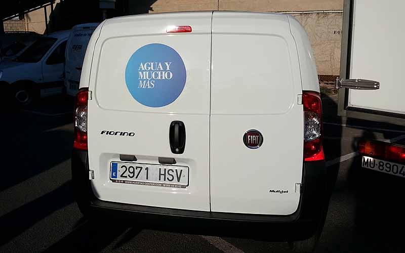 rotulacion-vehiculos-19