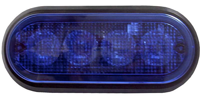 serie-microled-plus-2