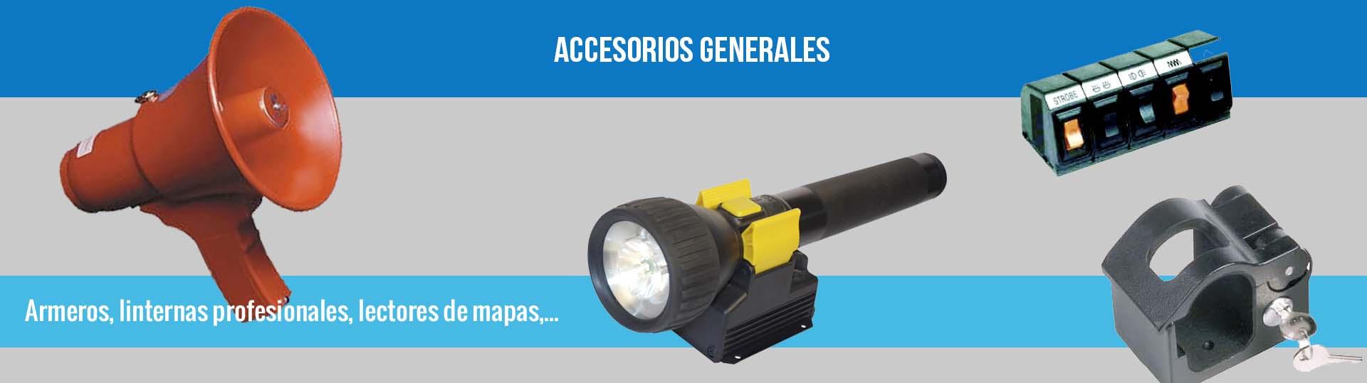 slider-accesorios-generales
