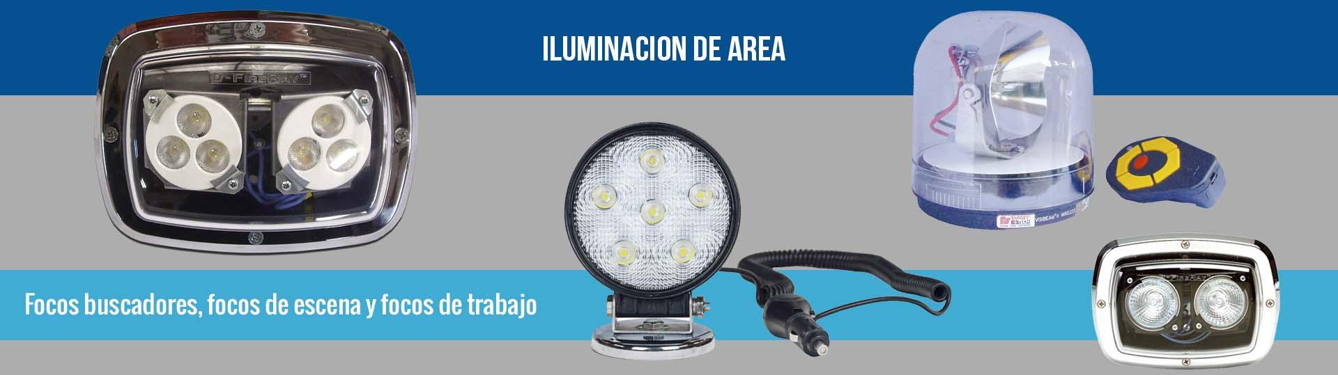 slider-ilumincacion-de-area