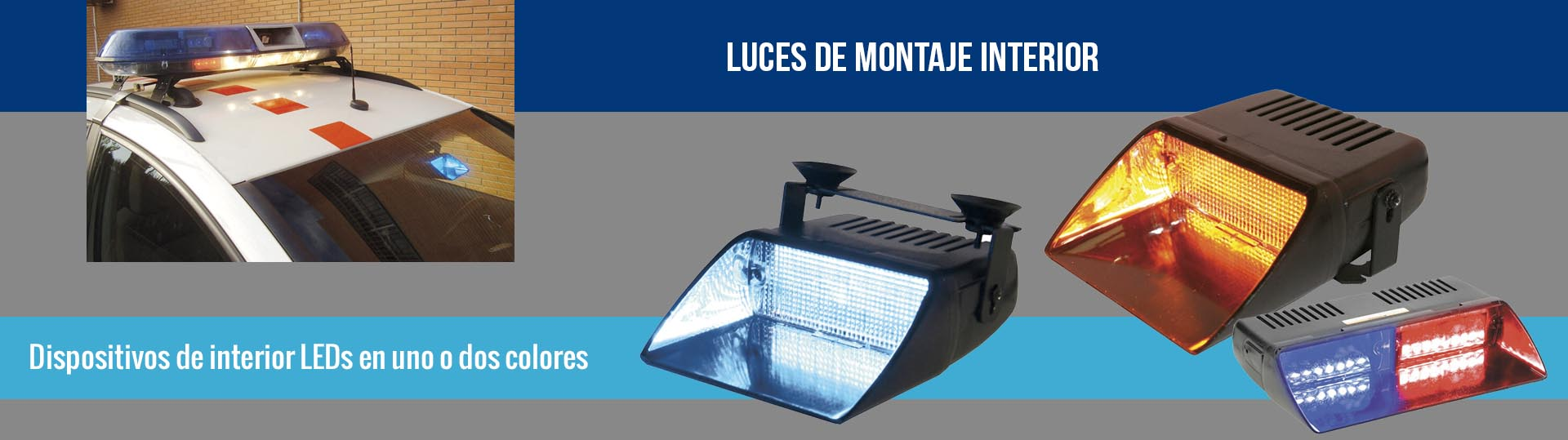 slider-luces-interior
