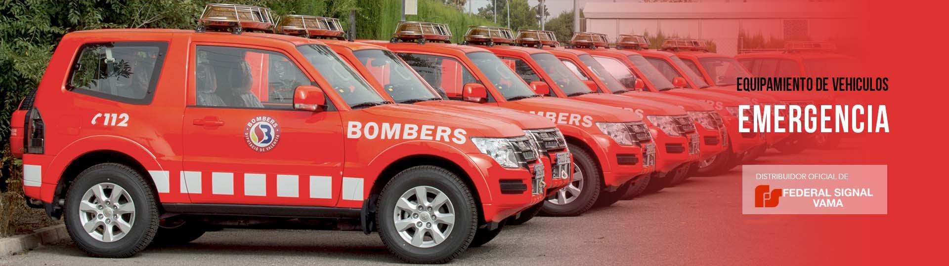 slider-vehiculos-emergencia-principal