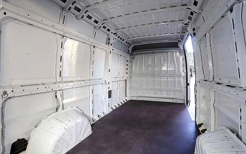 suelo-para-furgonetas-3