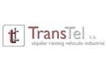 transtel-logo