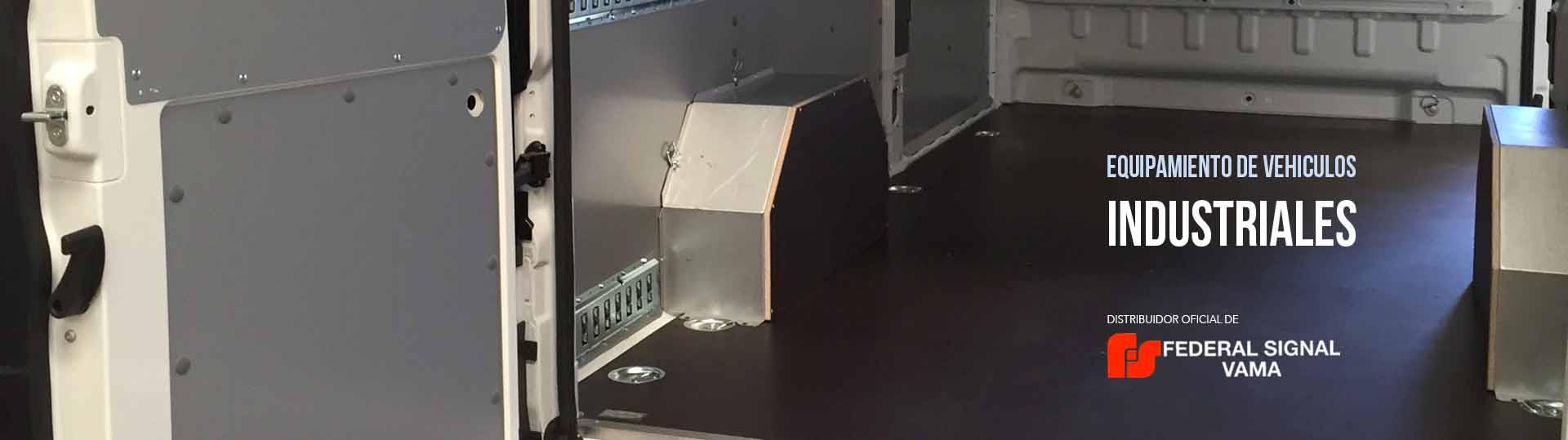 slider-revestimientos-furgoneta