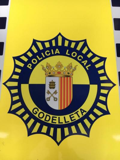 GODELLETA