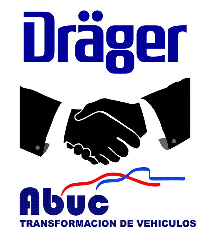 DRÄGER Y ABUC